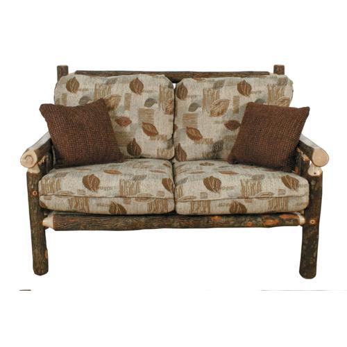 Best Craft Furniture - HT4102 Loveseat