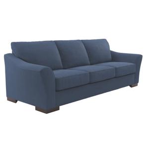 Bantry Nuvella Sofa
