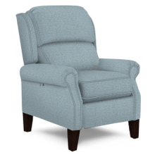 View Product - Joanna Power High-Leg Recliner - 20813