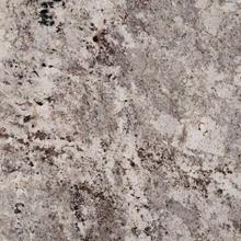 View Product - ALASKA WHITE GRANITE