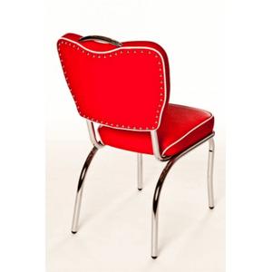 Lexington Table & Route 66 Chairs