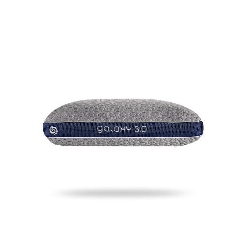 Bedgear - Galaxy Series Pillow