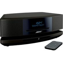 Bose Wave SoundTouch Music System IV (Espresso Black) 738031-1710