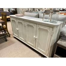 """See Details - Accent Cabinet (67.5"""")"""