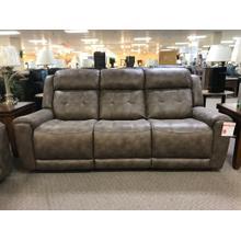 See Details - Rancho Reclining Sofa