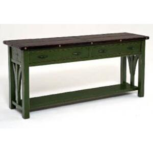 Brattleboro Sofa Table