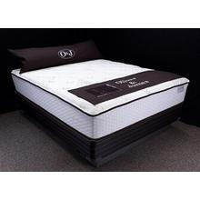 View Product - Oliver & James Collection - Windsor - Plush