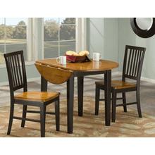 Arlington Drop Leaf Dining - 3 Piece Set