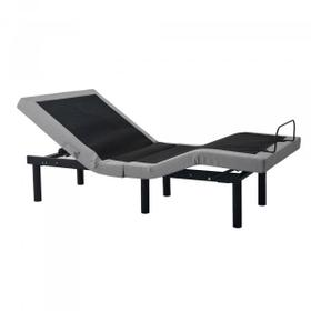 M555 - Adjustable Bed