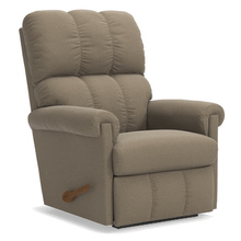 Vail Wall-Saver Recliner