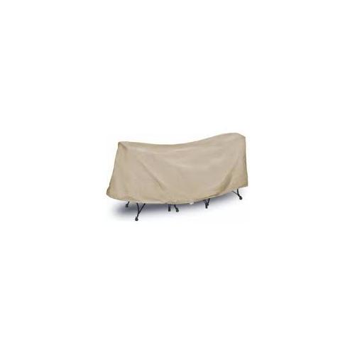 Bistro Table Cover