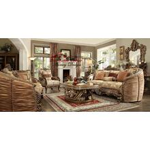 Homey Desing HD1601 Living room set Houston Texas