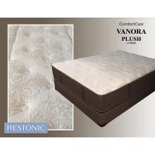 See Details - Vanora Plush