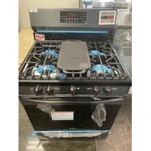 Product Image - Scratch and Dent Frigidaire Gallery 30'' Freestanding Gas Range with Air Fry