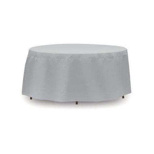 """Round Table Cover, 48"""" - 54"""""""
