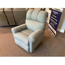 McGee Manual Recliner