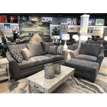 See Details - Posen Sofa