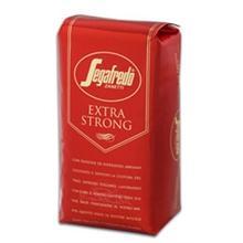 Segafredo Extra Strong Espresso Beans 1kg