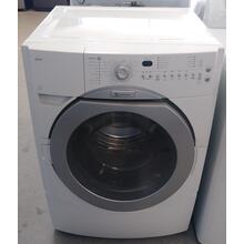 4.0 Cu. Ft. Maytag High Efficiency Front Load Washer (USED) *90 Day Warranty*