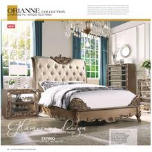 Acme 23790 Orianne Collection