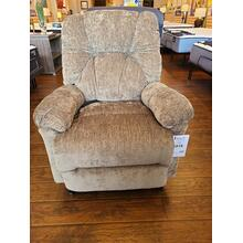 View Product - Romulus Lift Chair - Mineral