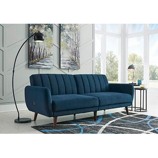 Mesilla Sofa