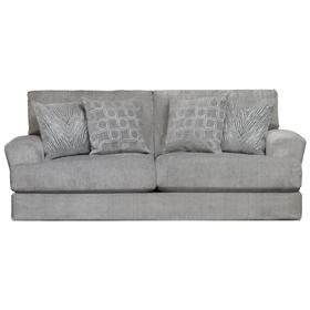 Lamar Loveseat Shark