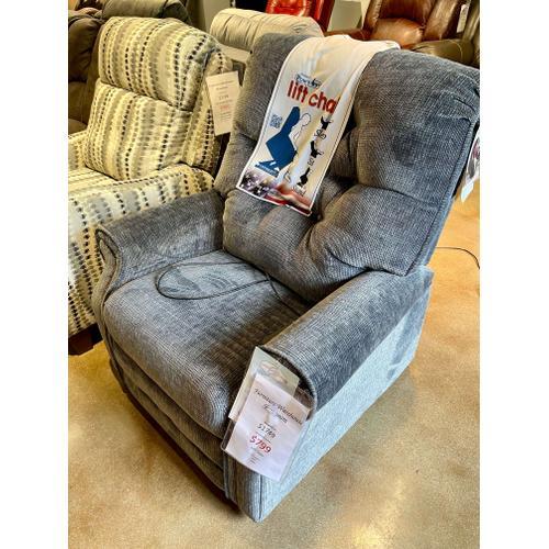 Catnapper - Lift Chair