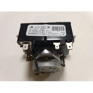 Dryer Timer WP3976569 Whirlpool