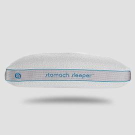 Aspire 6.02 Stomach Sleeper Pillow
