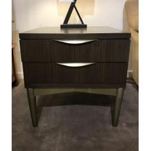 Legacy Furniture Coffee Table and 2 End Tables