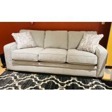 Meyer Premier Sofa    (610-694-C151651/J170XXX,44962)