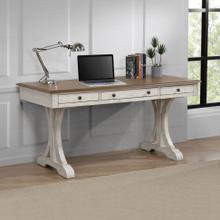 "64"" Writing Desk"