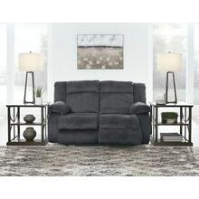 See Details - Reclining Power Loveseat