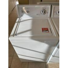See Details - Kenmore Washer