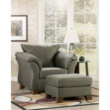 36103-20 Chair Livingroom Signature Design by Ashley at Aztec Distribution Center Houston Texas