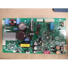 LG Refrigerator Main PCB Control Board EBR77042536 FREE SHIPPING/DELIVERY