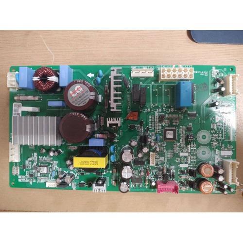 Beacon Parts - LG Refrigerator Main PCB Control Board EBR77042536 FREE SHIPPING/DELIVERY