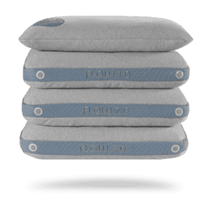 Bedgear - Flow Performance 1.0 Pillow