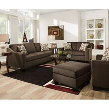 Sofa, Loveseat, and Chair Set==CICERO DELFT