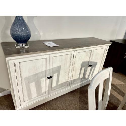 Bassett Furniture - Bassett Sideboard