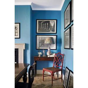 Farrow & Ball - St Giles Blue No.280