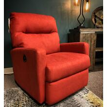 Covina Power Recliner