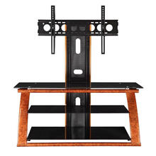 INNOVEX 3-in-1 TV Stand