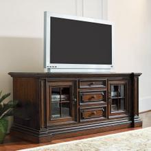 See Details - Home Entertainment Console