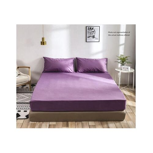 Sealy Posturepedic Ashton Mattress