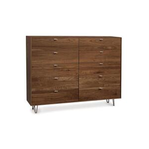 CANTO 10 DRAWER DRESSER
