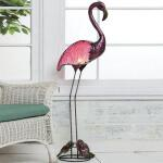 View Product - Lamp