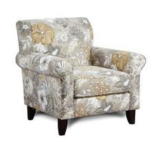 Bahenga Twine Chair