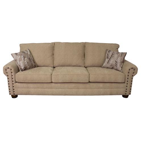 Best Craft Furniture - 8041 Sofa XL